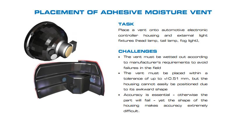 moisture-vent--automotive