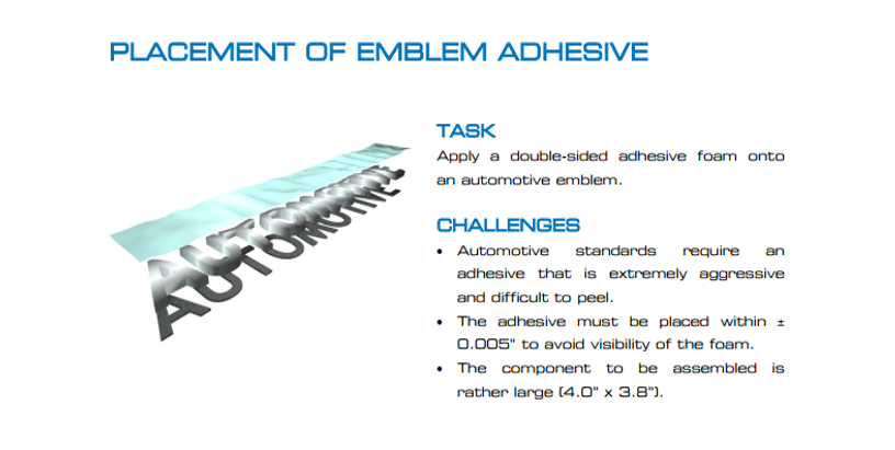 emblem-adhesive-automotive
