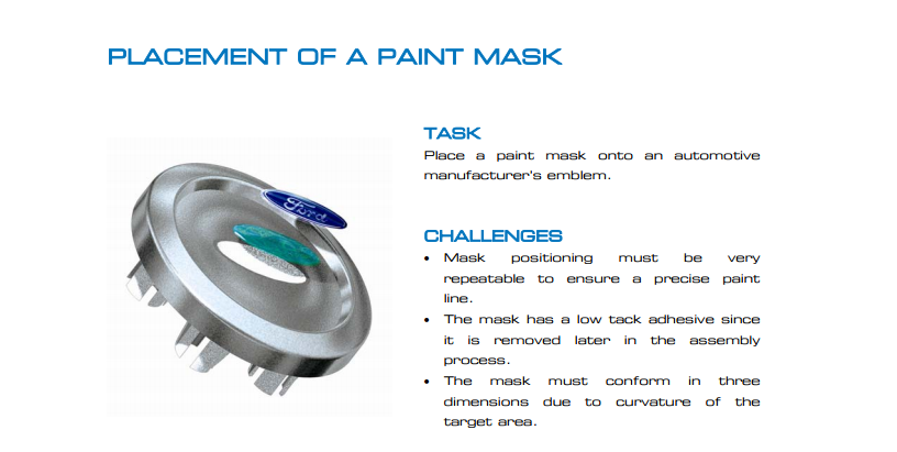 paint-mask-automotive