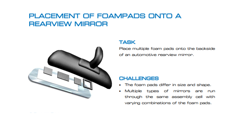 mirror-foampads-automotive