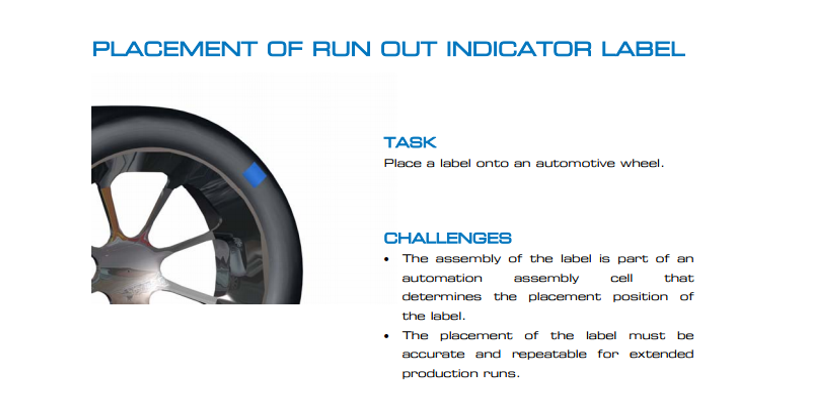runout-indicator-automotive