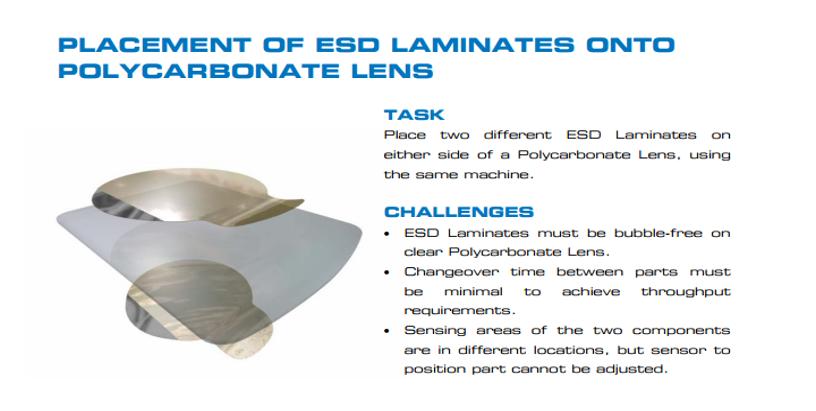 esd-polycarbonate-lens-computer