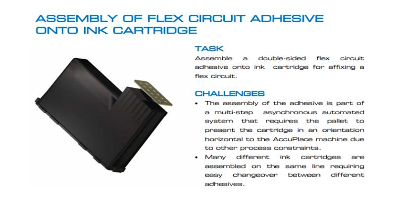 flex-circuit-computer