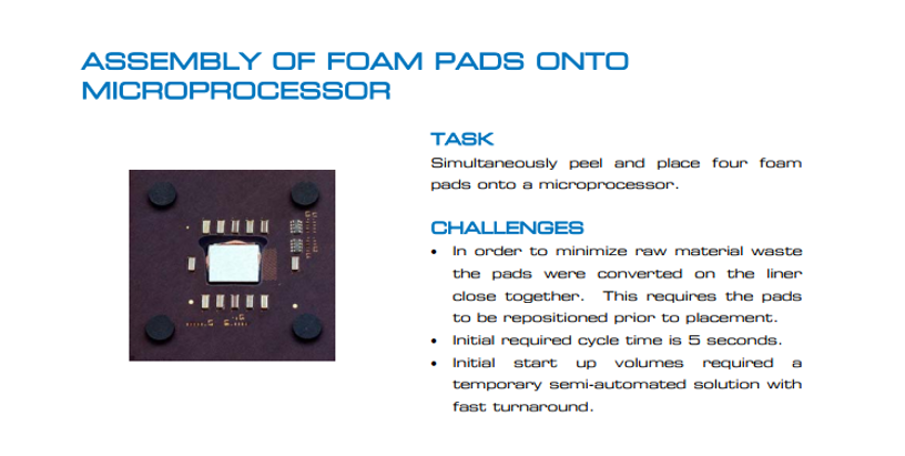 foam-pad-microprocessor-computer