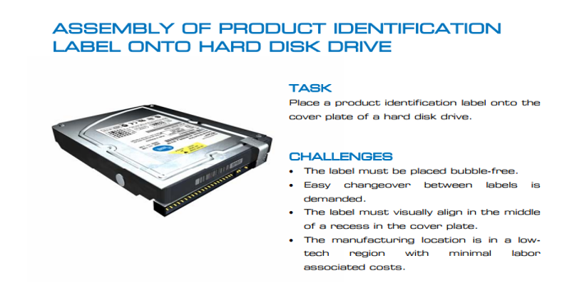 product-label-disk-drive-computer