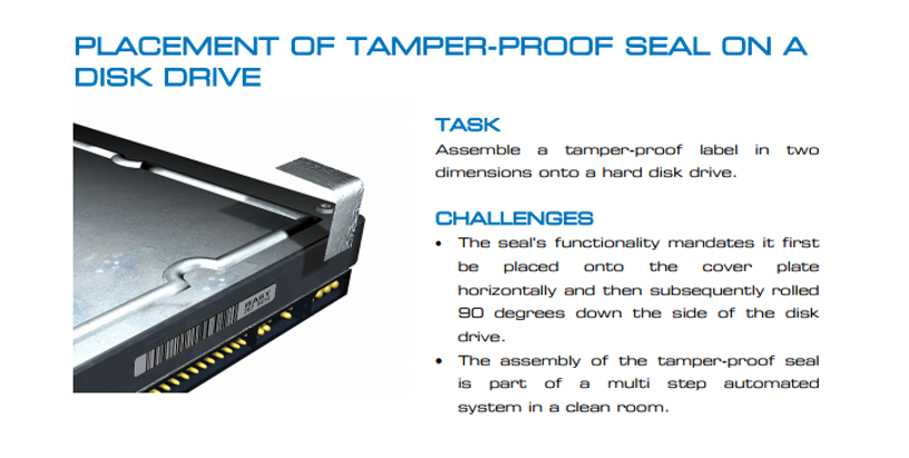 tamper-proof-seal-computer