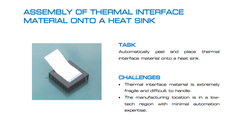 thermal-interface-computer