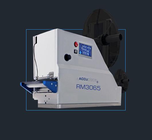 rm3065-feeders