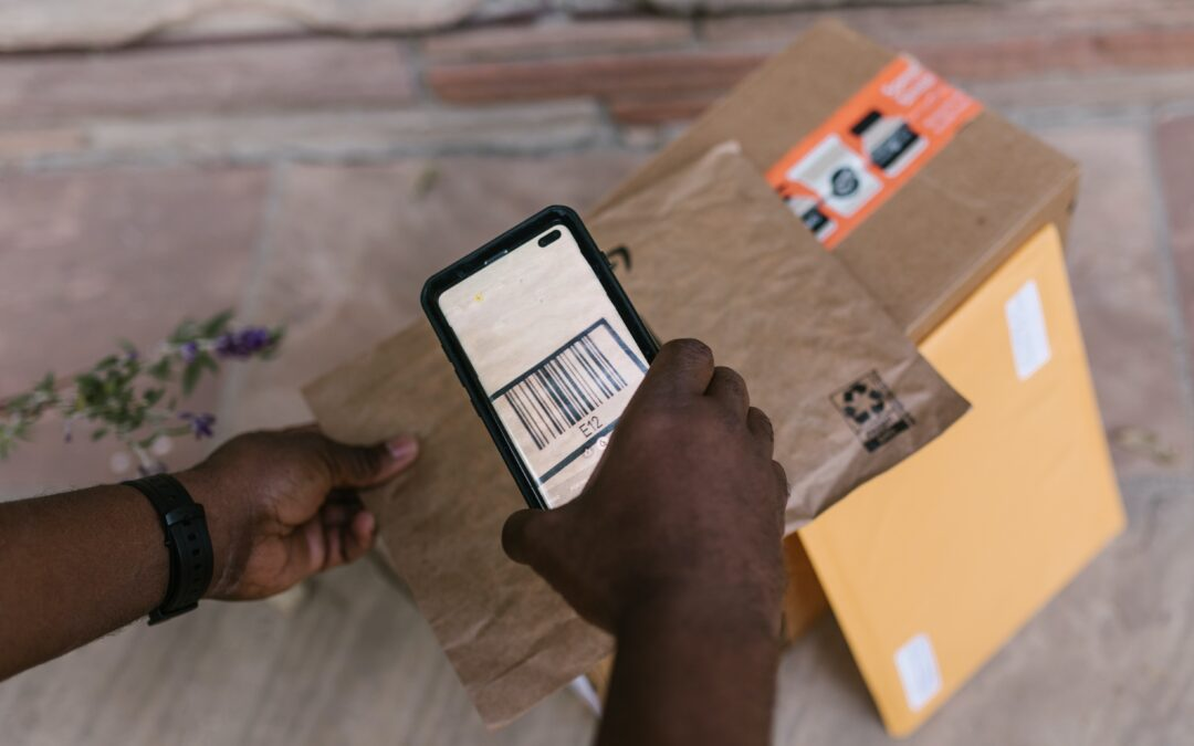 History of The Barcode